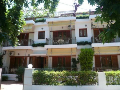 papadioti_apartments - s