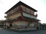 Vila Xenia Palace, Nea Vrasna