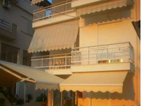 Vila House Dimis (8) - s