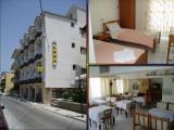 Hotel Lena, Tasos - Limenas