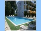 Hotel Feakion, Krf - Guvija
