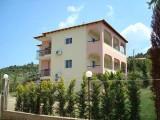 Kuća Mersinis, Neos Marmaras