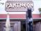pantheon 5 - s