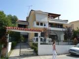 Apartmani Anna, Evia - Pefki