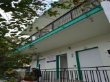 Apartmani Pinelopi, Tasos - Potos