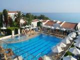 Hotel Sentido Louis Plagos, Zakintos-Cilivi