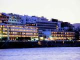 Hotel Dessole Hermes, Krit-Agios Nikolaos