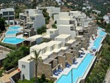 Hotel Dessole Mirabello Beach & Village, Krit-Agios Nikolaos