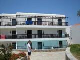 Hotel Hersonisos Maris, Krit-Hersonisos