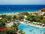 Blue Horizon Palm Beach, Rodos - Grad Rodos