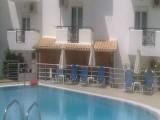 Hotel Irilena Apartments, Krit-Stalida