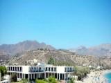 Hotel LYMIATIS BEACH, Karpatos-Pigadia