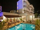 Hotel MIRAMARE BAY, Karpatos-Pigadia
