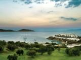 Hotel Porto Elounda Golf & Spa Hotel, Krit-Elounda