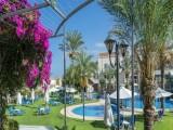 Hotel Selini Suites, Krit-Rapaniana, Hanja
