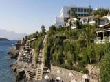 Hotel Sensimar Minos Palace, Krit-Agios Nikolaos