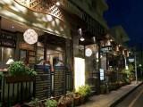 Vassilia Hotel, Rodos - Grad Rodos