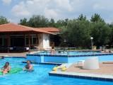 Gerakini-Kouyoni-Bungalows-Apartments (4) - S