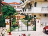 Vila Anastasia, Hanioti