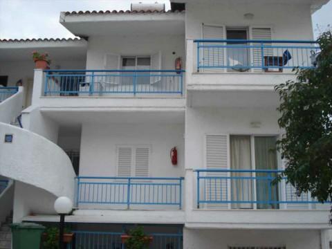 Nea-Skioni-Kordela-Apartmani (3)