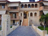 Nea-Skioni-Paradisos-Apartmani (9) - S