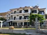 Nea-Skioni-Vila-Alexandros (6) - S