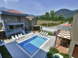 Vila Mary's Residence, Tasos-Golden Beach