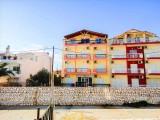 Apartmani Lia, Tasos-Limenarija