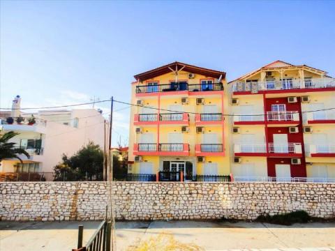 Tasos-Limenarija-Apartmani-Lia (2) - S