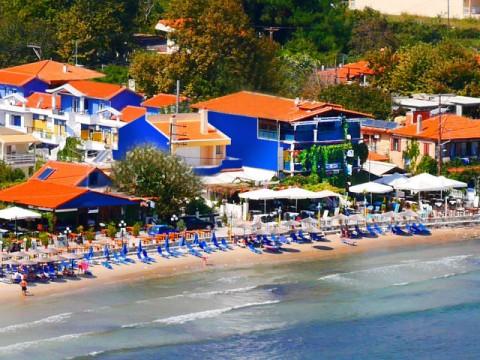 Tasos-Skala-Potamia-Aparthotel-Blue-Sea-Beach (7) - S