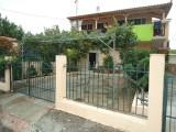 Vila Marajani, Evia - Pefki