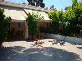 Vila Iliovasilema, Evia - Pefki