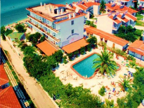 Hotel Royal Skala Furka (4)-s