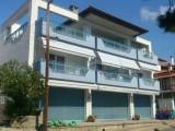Vila Blue House, Neos Marmaras
