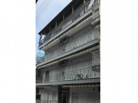 vila-dimitris-house-3835