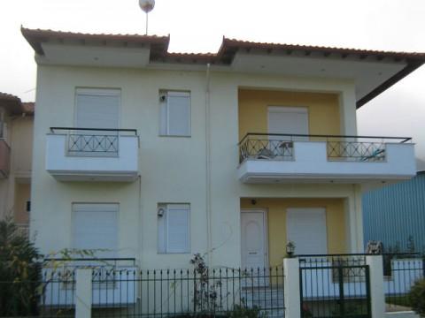 vila-soso-3833-1