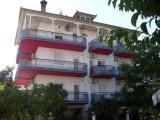 Kuća Dimitris, Leptokarija
