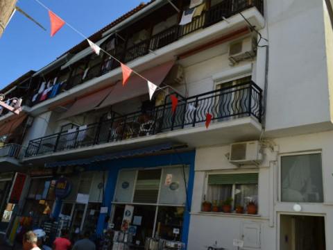 Apartmai Toula (8)-s