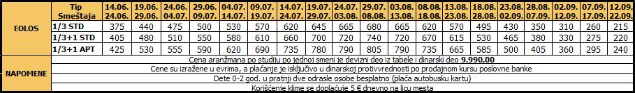 Eolos10 N 28122015