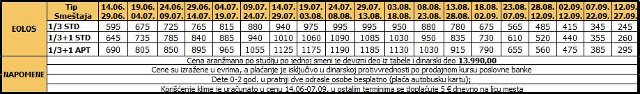 Eolos15 N 28122015