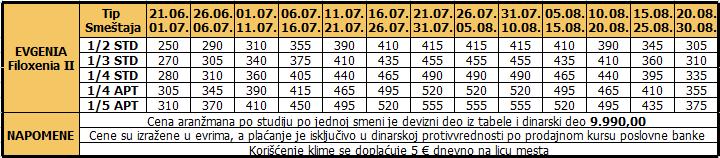 Evgenia_10