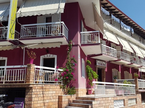 Hotel Torini (24)-s