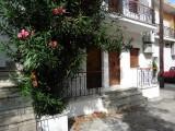 Vila Kipos II, Tasos - Limenas