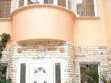 Kuća Katarina, Leptokarija