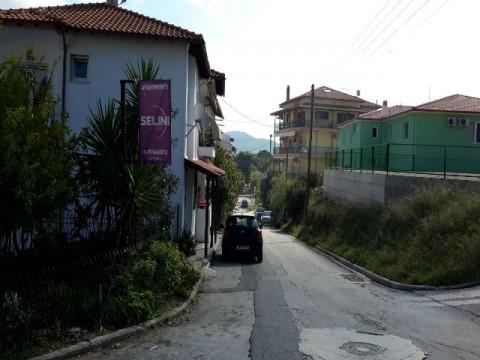 Neos-Marmaras-Vila-Selini (32)