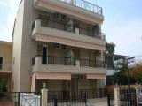 Apartmani Janis, Evia - Pefki