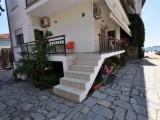 Vila Rodolfos Inn, Tasos - Limenarija