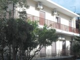 Vila Evgenia, Evia- Neos Pirgos