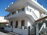Vila Anastasija, Evia- Neos Pirgos
