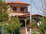 Vila Raptidis, Stavros